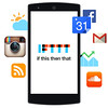 Automation tool IFTTT is now available for Android