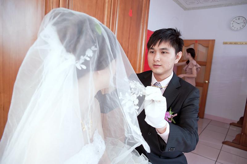 婚禮紀錄,婚攝,婚禮攝影,永久餐廳,047