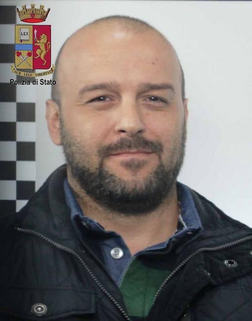 Massimiliano Milo