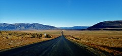Patagonia [Chile]