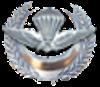 منتدى الجيش الوطني الشعبي الجزائري [ مصادر / صور ]   27314020041_627f0e2005_o