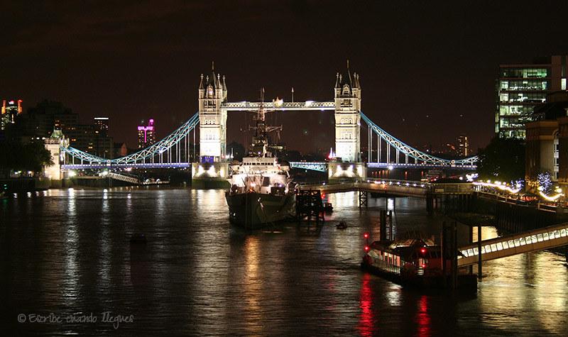 REINO_UNIDO_LONDRES