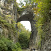 Natural Bridge SP