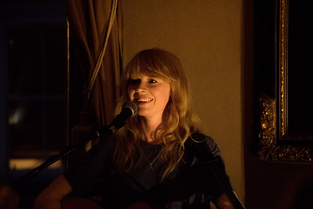 Lucy Rose-22