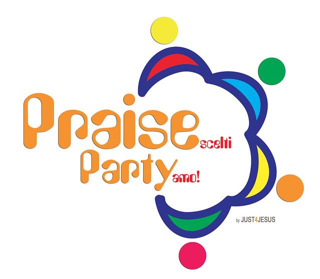 2016 PraiseParty