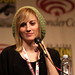 Small photo of Alison Haislip