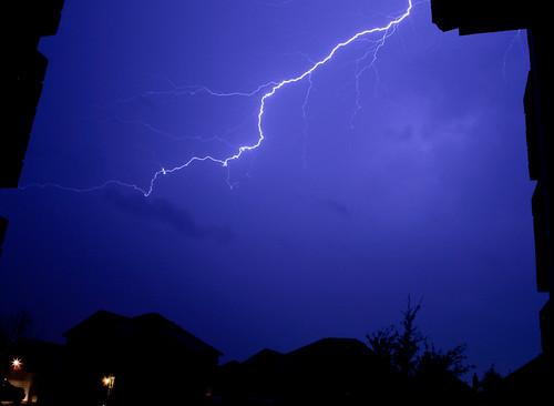 Lightning March 19-9689