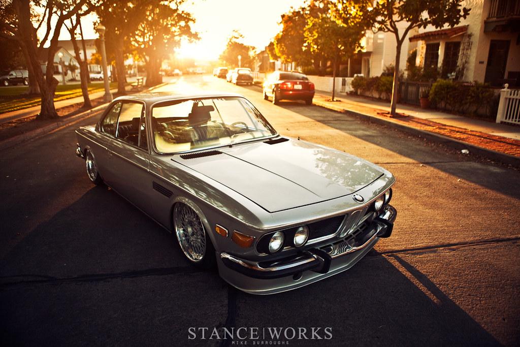 The BMW Club 6858093028_e678953652_b