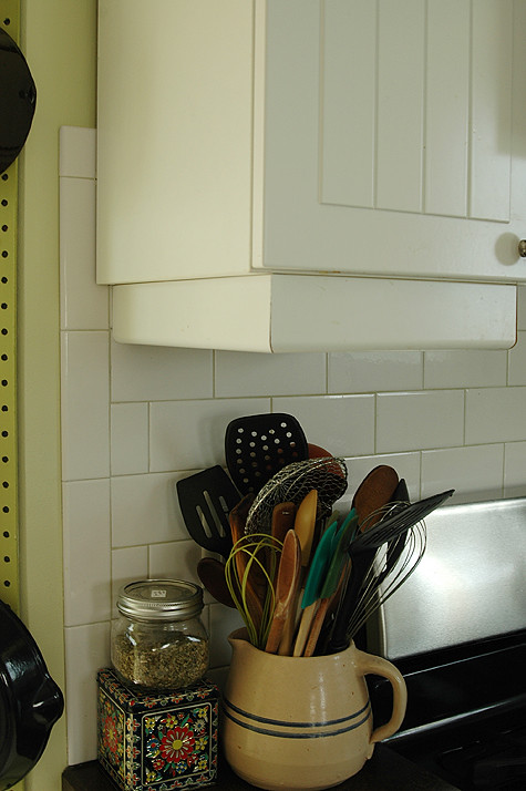 kitchen-tile2