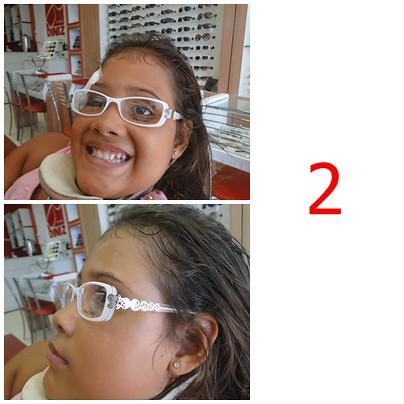 oculos 2
