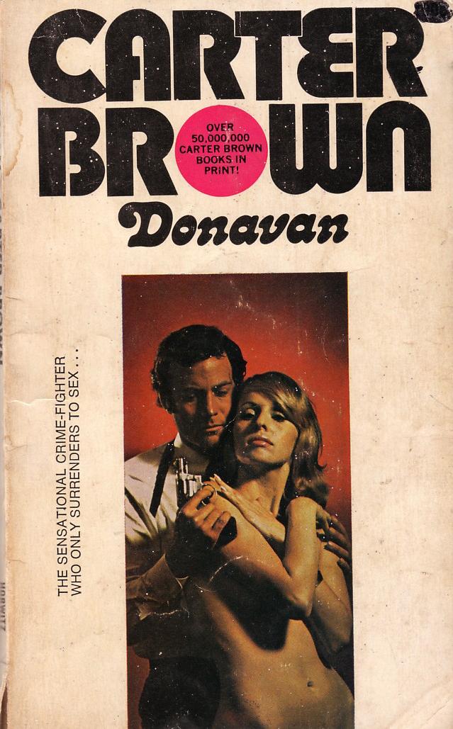 Lot of 28 paperbacks Post Apocalyptic/WWIII/Wingman/The Zone/Phoenix/Survivalist