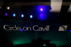 Mantra Circle of Cavill