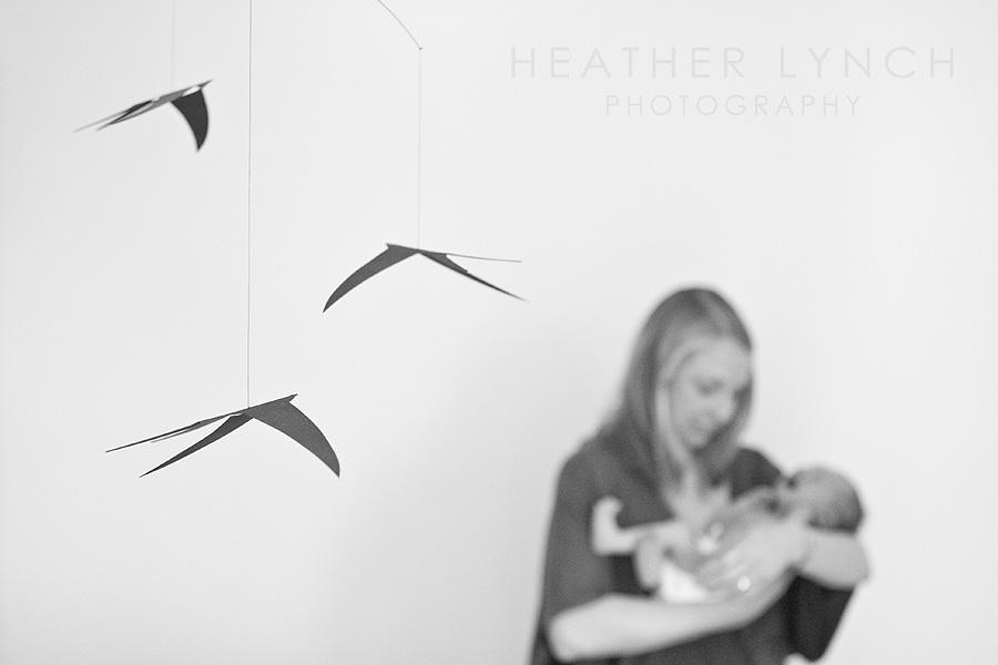 HeatherLynchPhotographyFST2
