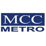 Metro-Contract-Cleaning-logo