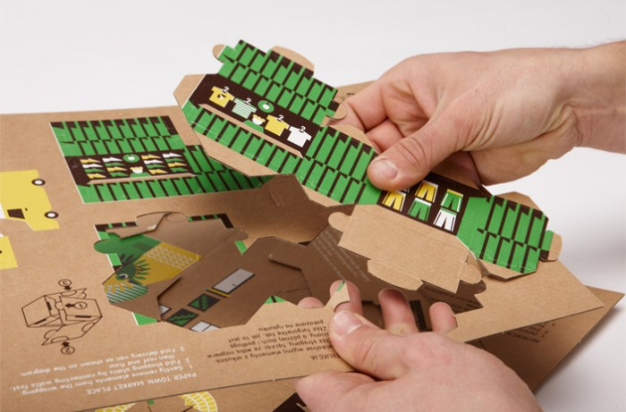 Paper town_008