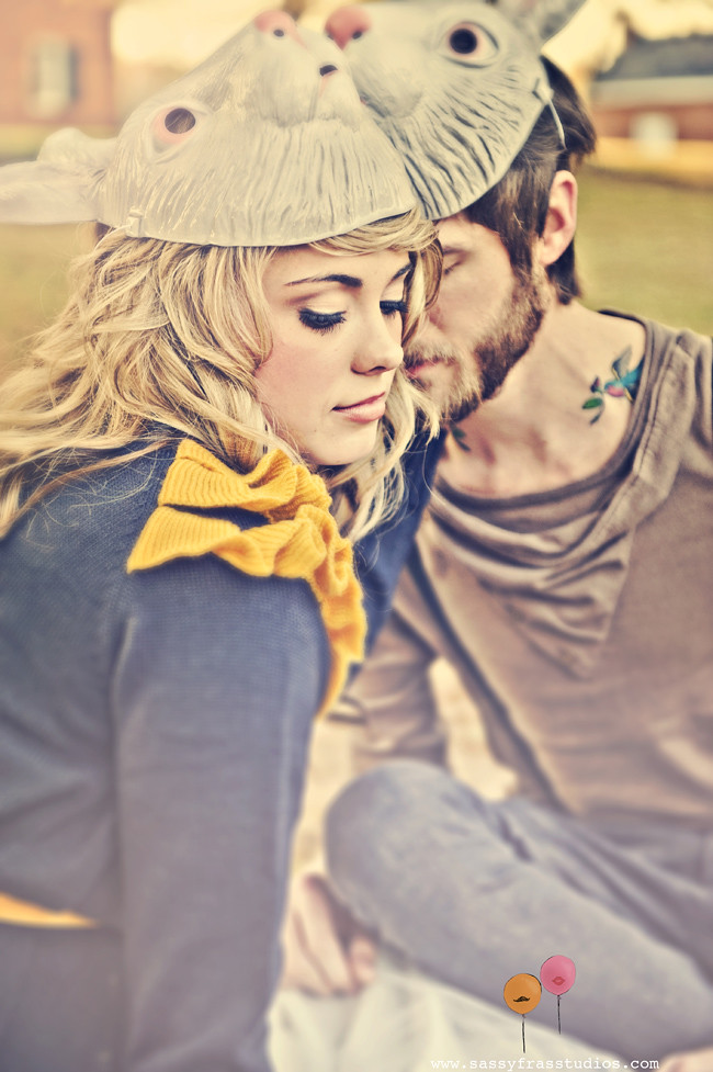 couple19
