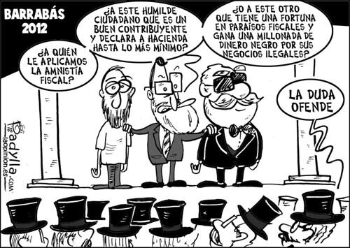 Padylla_2012_04_06_Barrabás 2012