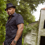 "arvadacenter-summerstage-2012-AaronNeville - <a href=""http://www.summeratthecenter.com"" rel=""nofollow"">www.summeratthecenter.com</a>  Arvada Center Outdoor Amphitheater  Sunday, July 15, 2012, 7:30 p.m.  <a href=""http://arvadacenter.org/on-stage/summer-stage-aaron-neville"" rel=""nofollow"">arvadacenter.org/on-stage/summer-stage-aaron-neville</a>  Plaza opens at 6:00 p.m. Gates open at 6:30 p.m.   <strong>Ticket Prices</strong> Covered Seating $55 / $47.50 / $42.50…"