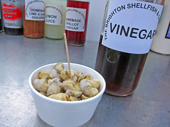 bri034whelks