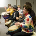 Spring Family Festival: Rhythms of the Heart featuring Ashley Bryan | April 22, 2012