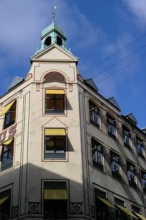 Købmagerhus (4)