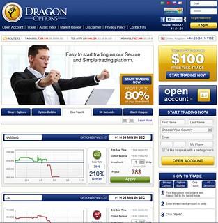 binary-options-broker-dragon-options