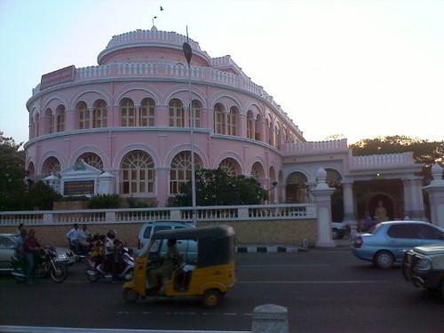 Vivekananda-House-Chennai
