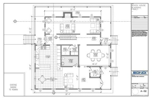 freelance virtual civil engineering  12 simple steps in plotting drawings in autocad
