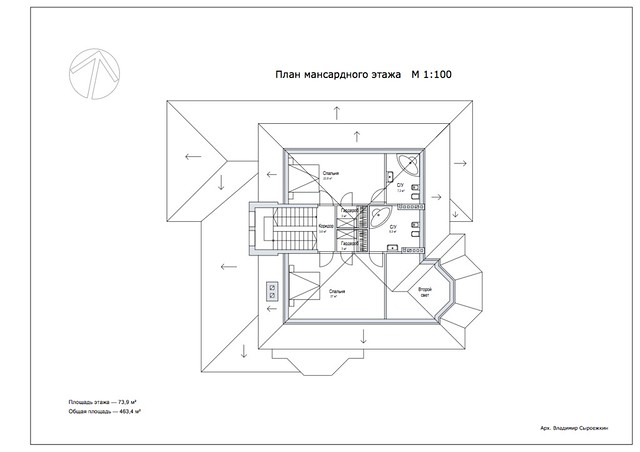 a135_lesnoe_plans_01-04