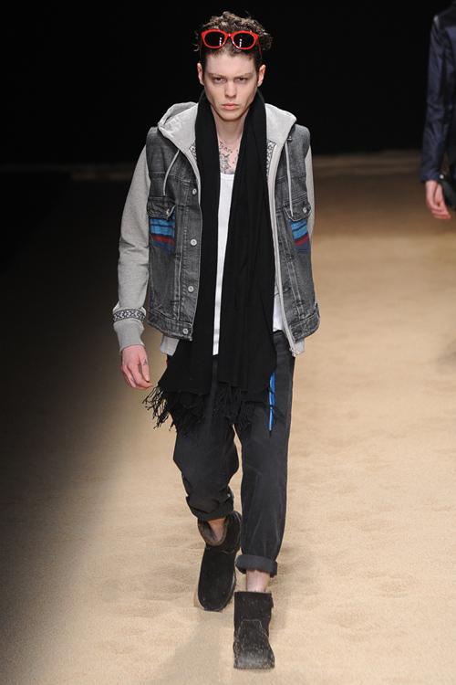 FW12 Tokyo WHIZ LIMITED034_Shane Gambill(Fashion Press)