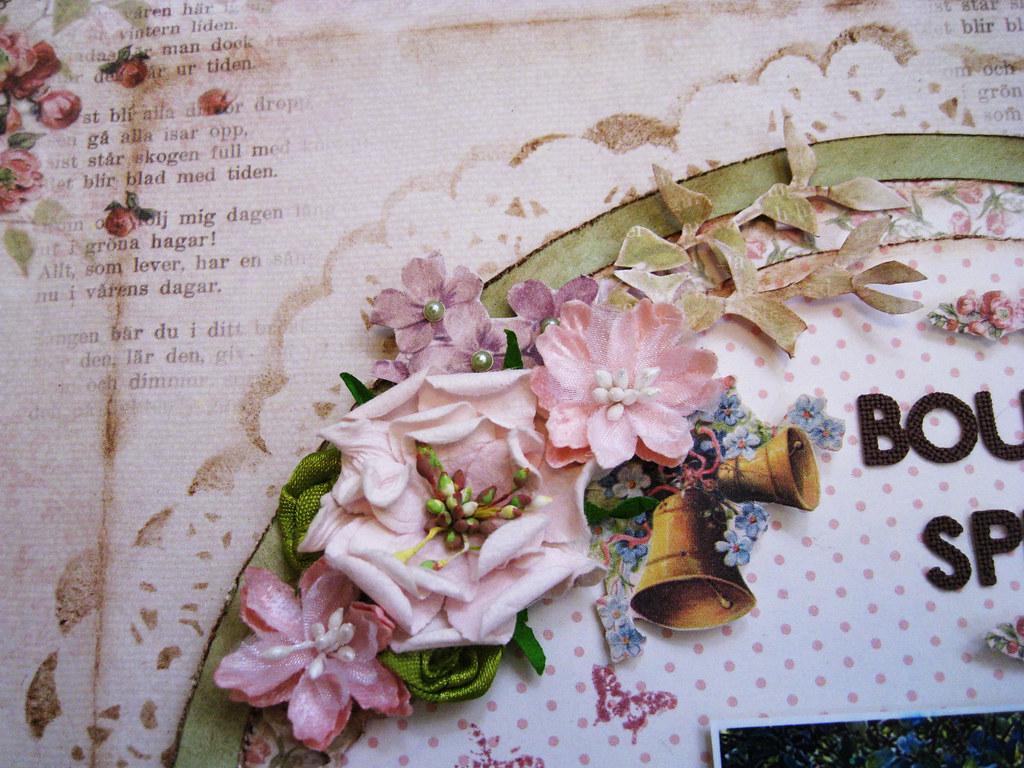 #103_Bountiful Spring-4