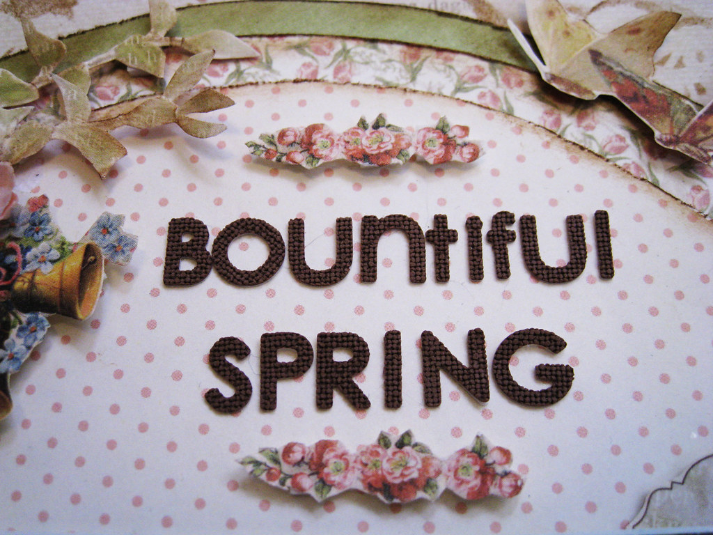 #103_Bountiful Spring-5