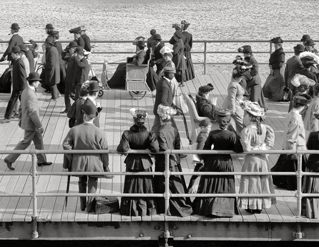 jersey shore 1905 crop