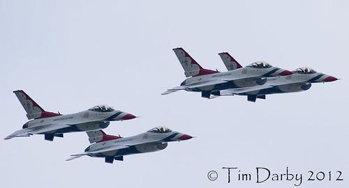 2012-03-31 - Thunderbirds-75