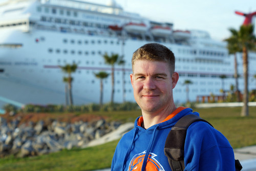 Cruise 2012 176-1