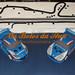 Os Bolos da Ana [****] - 515 Bolo 3D Carros Equipa GoodSense Racing - 8