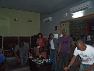 2nd Abuja Meetup