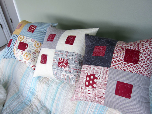 Quilted Pillows_18