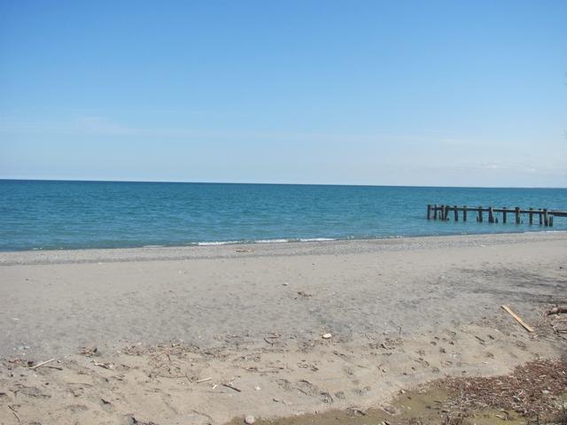 Lake Onatrio