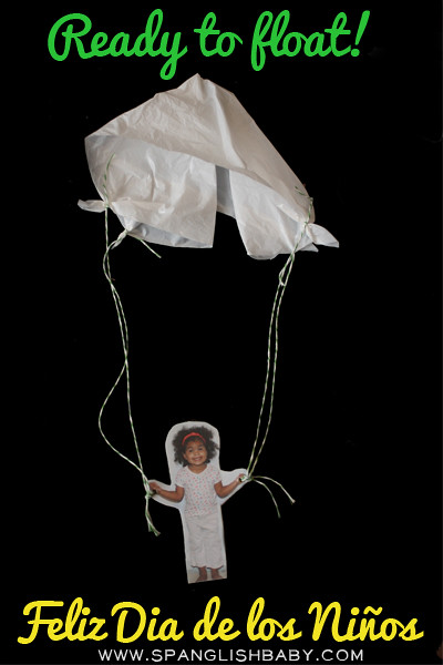 parachute_done