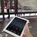全新 iPad?! 還是舊 iPad?!