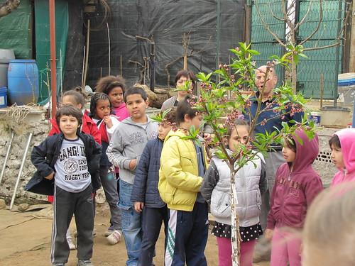 Scuola Salvemini 5 Aprile_19