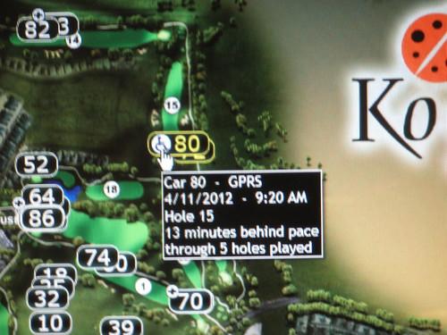 Ko Olina GPS 034