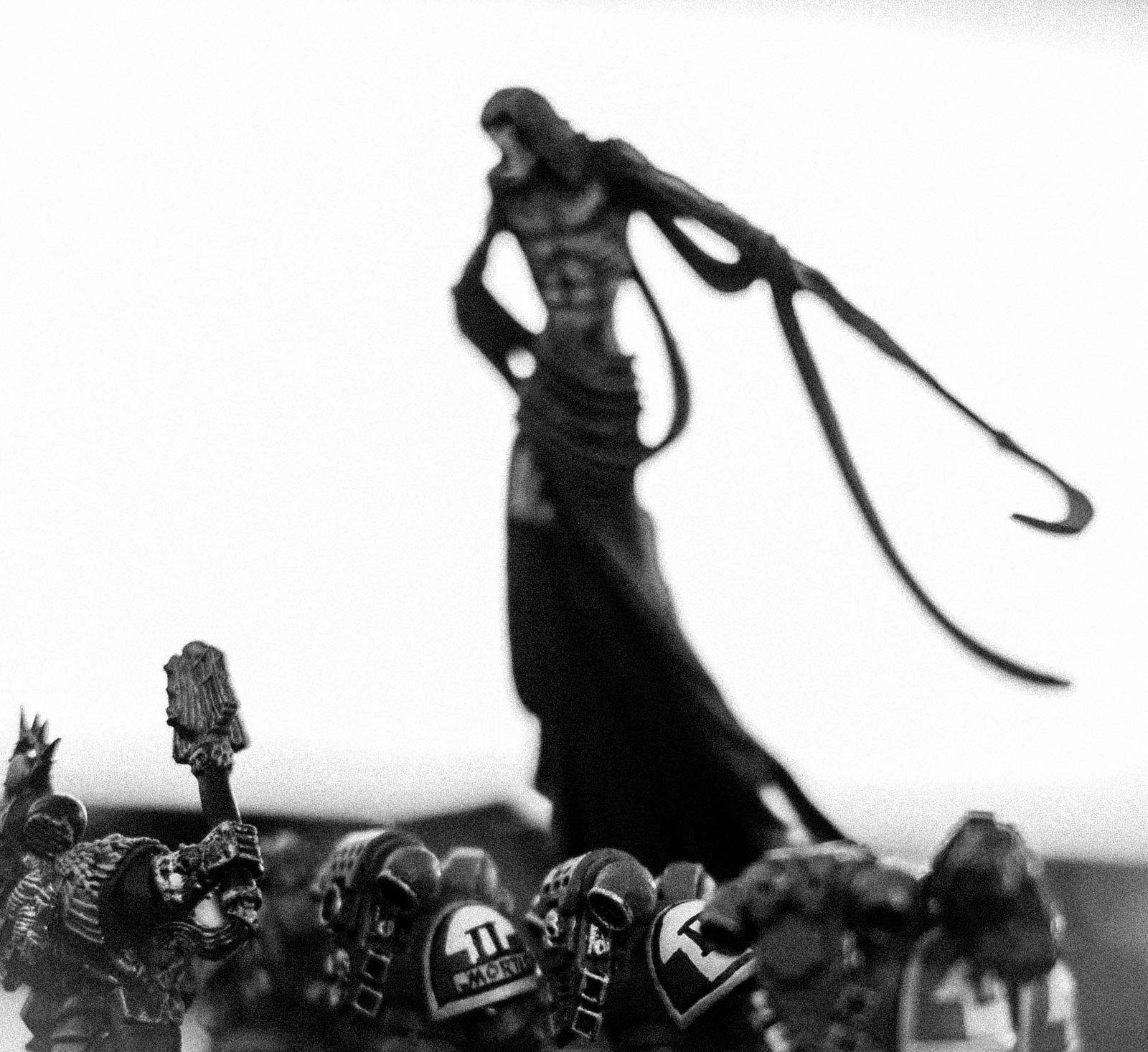 a778bf8ab6fde reddit-top-2.5-million/Warhammer40k.csv at master ·  umbrae/reddit-top-2.5-million · GitHub