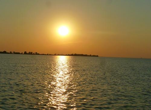Aug 2012 090