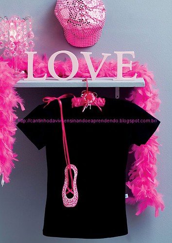 camisetabailarina_533_01.10.10 by Vivianny Arte e Cia