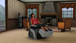 The Sims 3 Premium Content Guide | SimsVIP