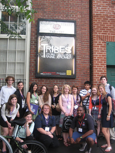 Theater Tribes_3