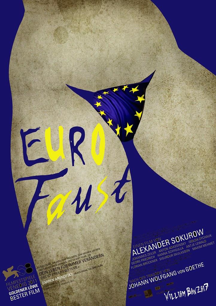 EURO FAUST