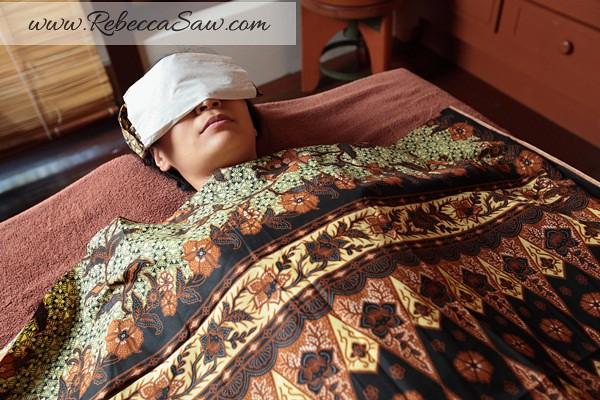 pangkor laut resort - review - rebecca saw (17)